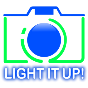light-it-up-logo-web